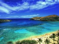 Att resa till Barbados