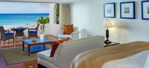 Guest-room-at-The-House-adults-only-hotel-©-The-House-Barbados