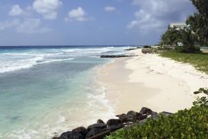 Härlig mat och dryck på Barbados 11