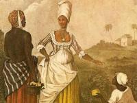 Barbados historia